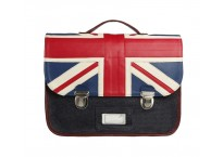Union Jack - Junior