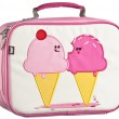 Dolce and Panna Lunch Box