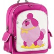 Pocchari Backpack Beatrix New York